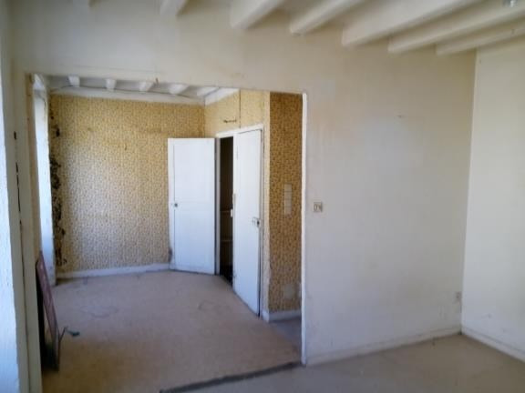 Vente maison / villa Vallon sur gee 25 000€ - Photo 3