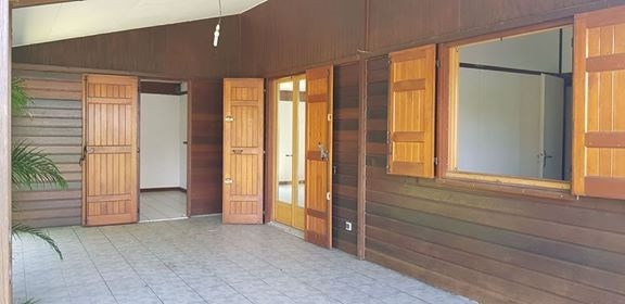 Sale house / villa St andre 210000€ - Picture 3