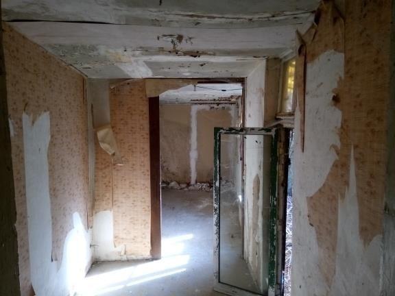 Venta  casa Vallon sur gee 34900€ - Fotografía 2
