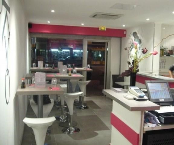Commercial property sale shop Cagnes sur mer 298 000€ - Picture 3