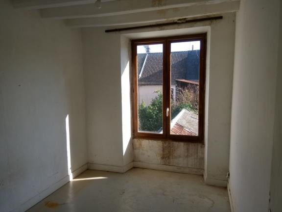 Vente maison / villa Vallon sur gee 34 000€ - Photo 5