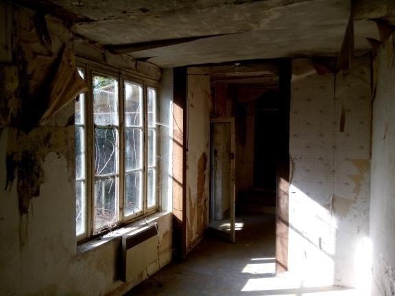 Venta  casa Vallon sur gee 29000€ - Fotografía 2