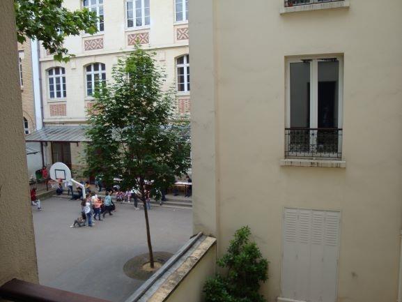 Location appartement Paris 15ème 1595€ CC - Photo 4