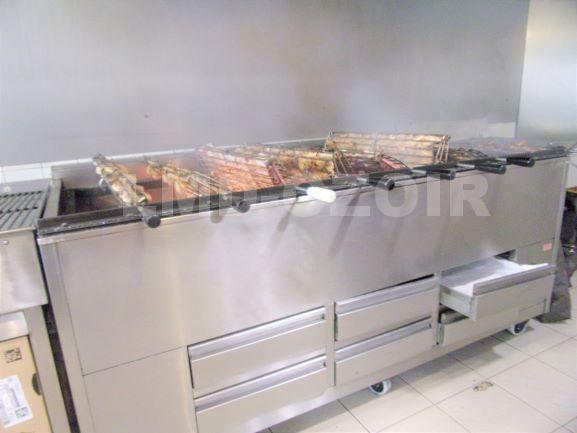 Vente fonds de commerce boutique Ozoir-la-ferriere 392000€ - Photo 9