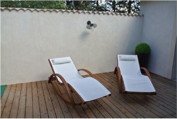 Sale house / villa St remy de provence 137000€ - Picture 5