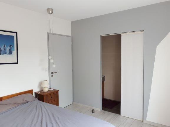 Vente maison / villa St andre de cubzac 420000€ - Photo 4