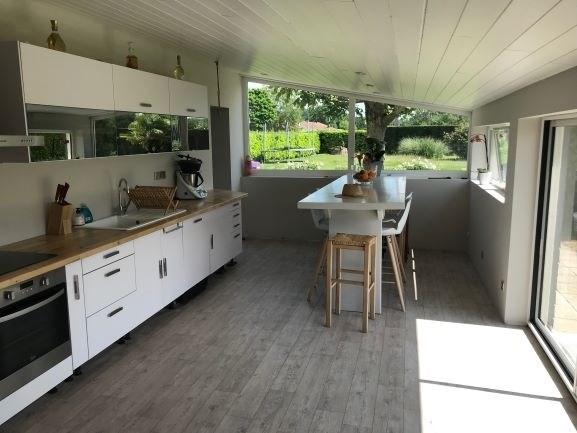 Sale house / villa Bergerac 249250€ - Picture 3