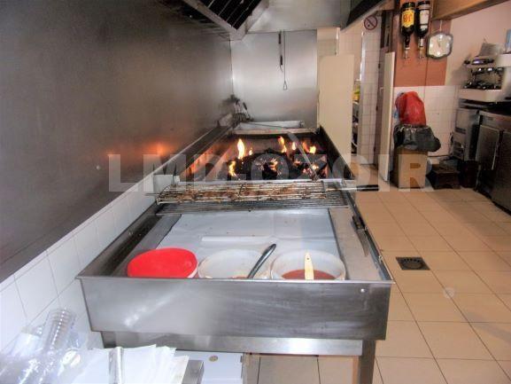 Vente fonds de commerce boutique Ozoir-la-ferriere 392000€ - Photo 5