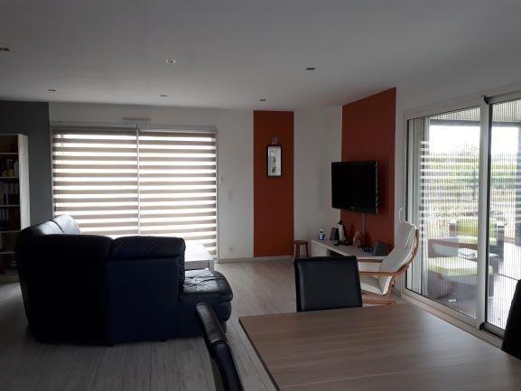 Vente maison / villa St andre de cubzac 420000€ - Photo 2