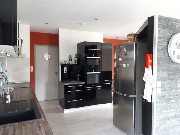 Vente maison / villa St andre de cubzac 420000€ - Photo 3