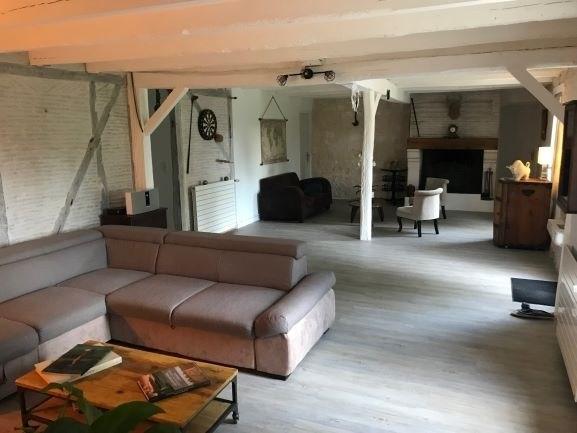 Sale house / villa Bergerac 249250€ - Picture 6