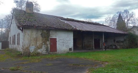 Vente de prestige maison / villa Biaudos 243000€ - Photo 4