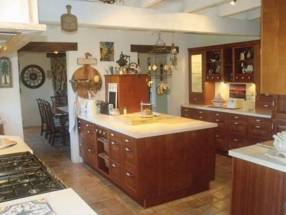 Vente maison / villa Boisredon 472500€ - Photo 3