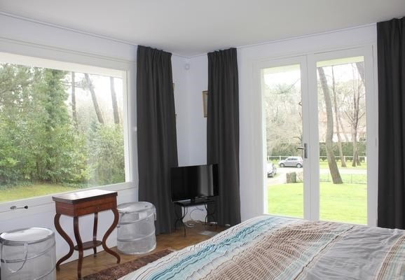 Vacation rental house / villa Le touquet-paris-plage 1 830€ - Picture 8