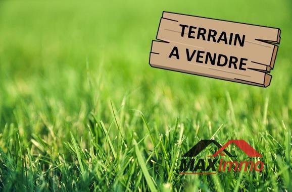 Vente terrain La plaine des palmistes 110000€ - Photo 1