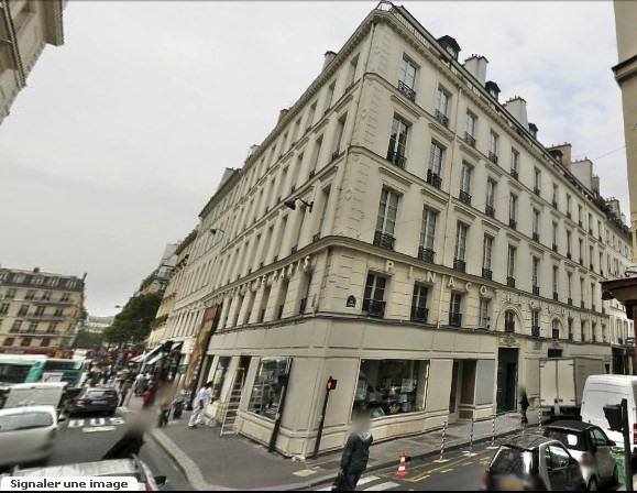 Location appartement Paris 8ème 1620€ CC - Photo 12