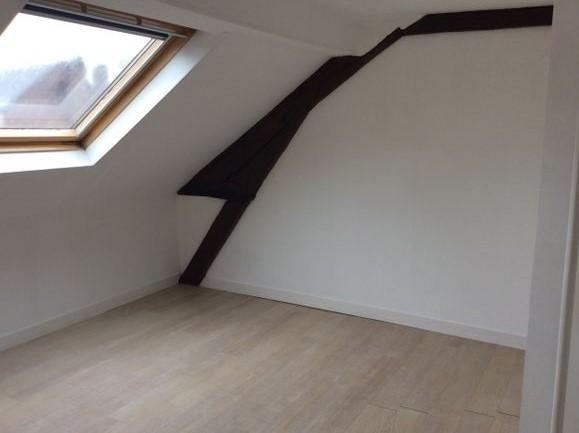 Rental apartment Evreux 475€ CC - Picture 1