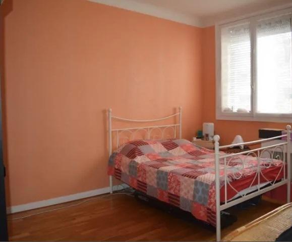 Revenda apartamento Paris 15ème 699000€ - Fotografia 4