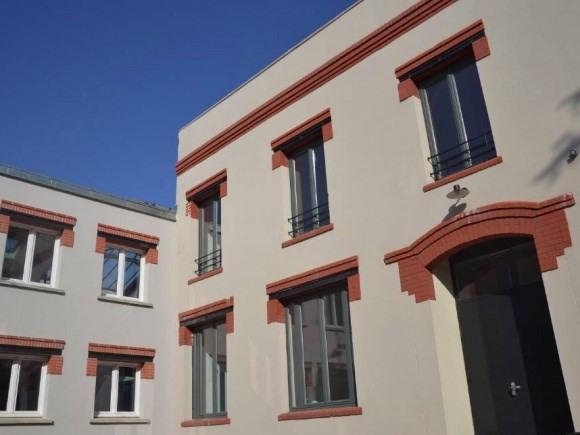 Venta  oficinas Montreuil 920000€ - Fotografía 30