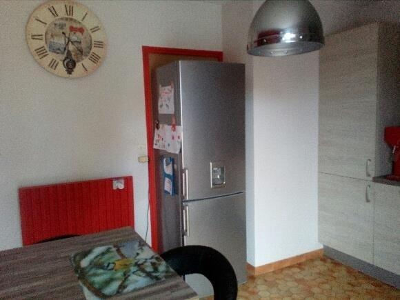 Sale house / villa La bruffiere 177900€ - Picture 2