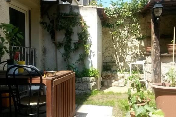 Sale house / villa Aigues mortes 269 500€ - Picture 2