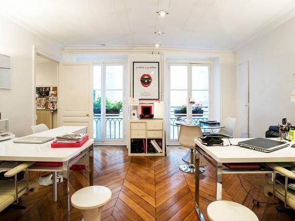 Vente bureau Paris 8ème 8200000€ - Photo 3