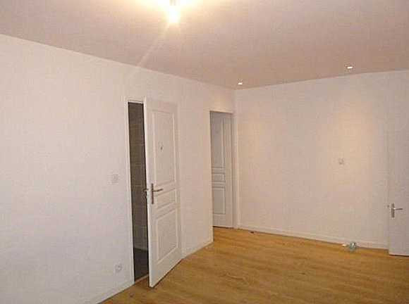 Rental apartment Saint cyr au mont d'or 2 300€ CC - Picture 2
