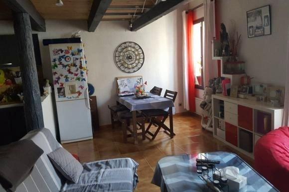 Sale house / villa Aigues mortes 269 500€ - Picture 4