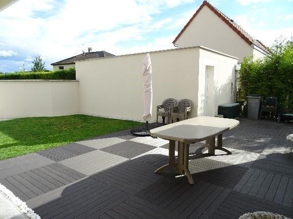 Vente maison / villa Rosières près troyes 249500€ - Photo 2