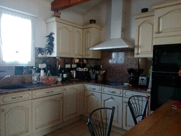 Vente maison / villa Pessac 347 000€ - Photo 3