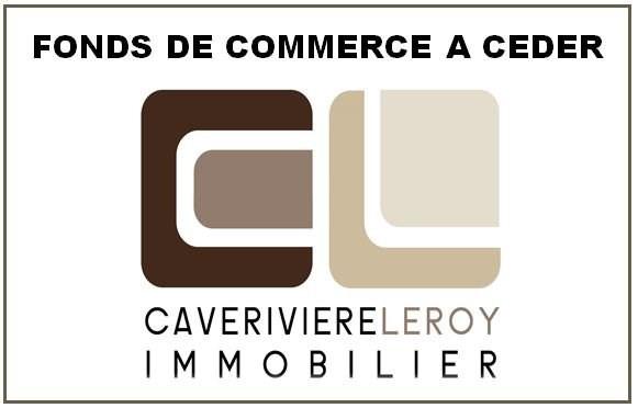 Commercial property sale shop Lyon 3ème 55000€ - Picture 2