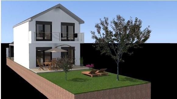Vente maison / villa Villemomble 155000€ - Photo 1