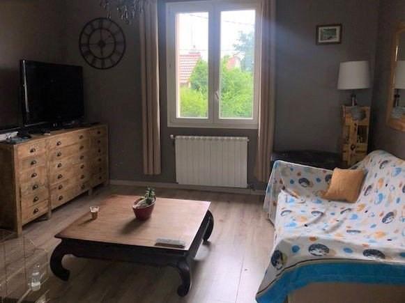 Produit d'investissement appartement Fontenay-sous-bois 450000€ - Photo 1