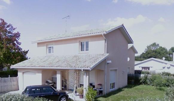 Sale house / villa Gujan mestras 349000€ - Picture 1
