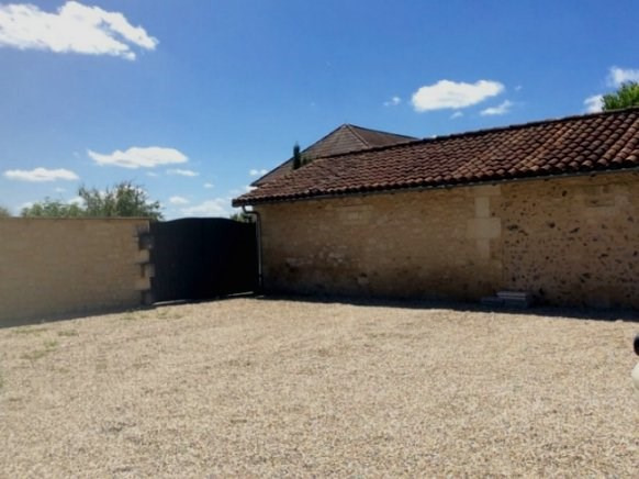 Location maison / villa Chancelade 1 250€ CC - Photo 6