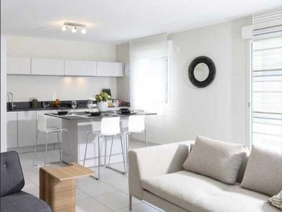 Vente appartement Caen 520000€ - Photo 2
