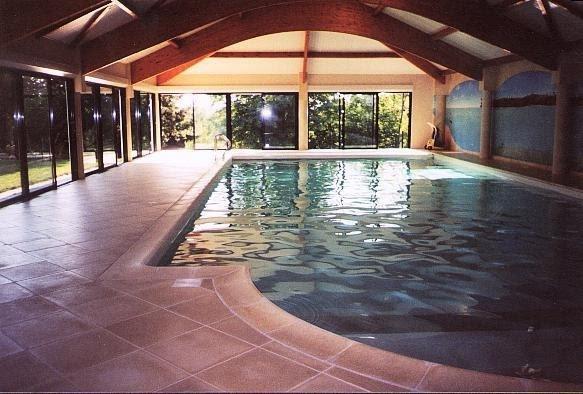 Vente maison / villa Vendôme 528000€ - Photo 18