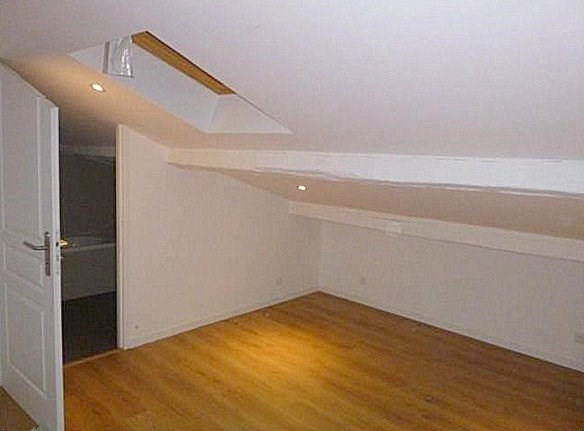 Rental apartment Saint cyr au mont d'or 2 300€ CC - Picture 5