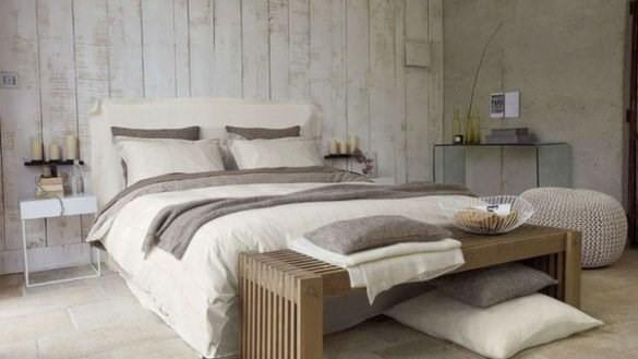Vente appartement Saint-prix 284500€ - Photo 2