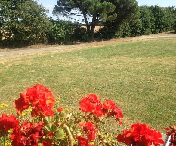 Sale house / villa Legé 278500€ - Picture 3
