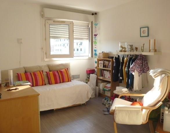 Investment property apartment Marseille 10ème 140000€ - Picture 8