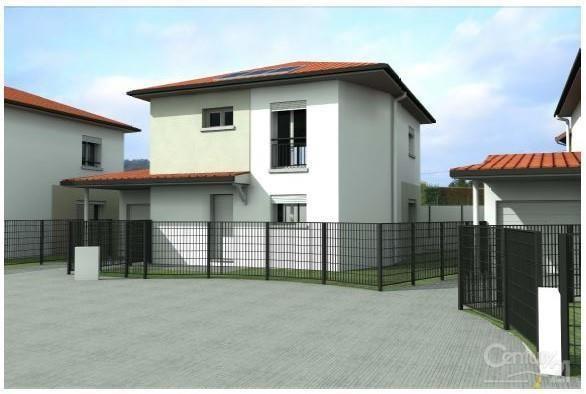 Rental house / villa La boisse 1295€ CC - Picture 7