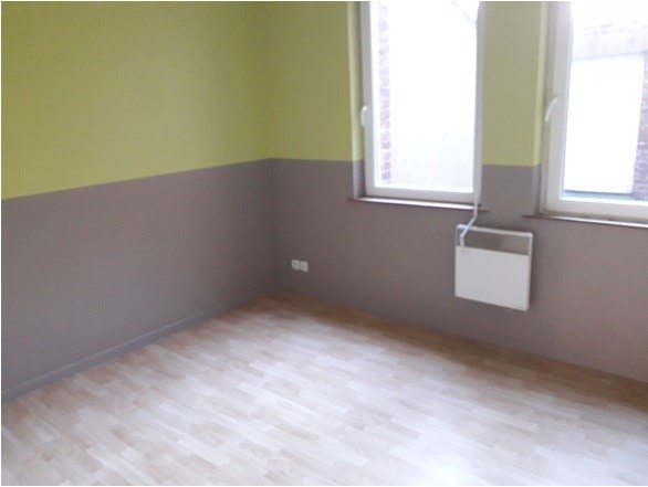 Location appartement Armentieres 403€ CC - Photo 3