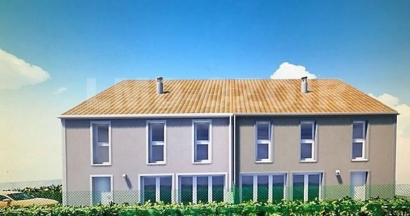Vente maison / villa Liverdy-en-brie 253000€ - Photo 2