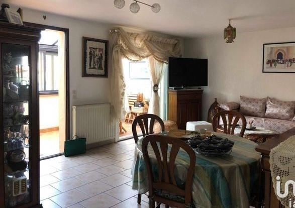 Vente maison / villa Banyuls sur mer 340000€ - Photo 4