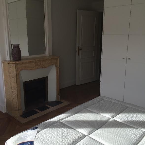 Location appartement Paris 2ème 3995€ CC - Photo 10