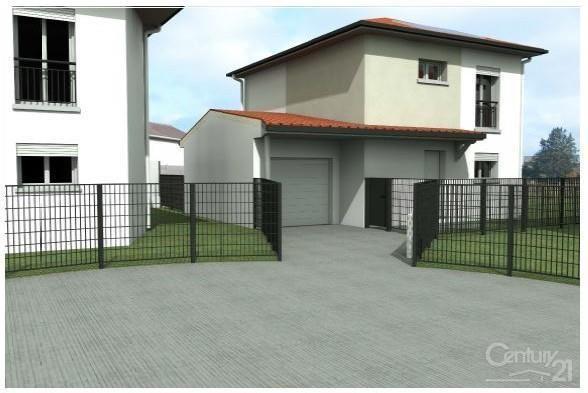 Rental house / villa La boisse 1355€ CC - Picture 1