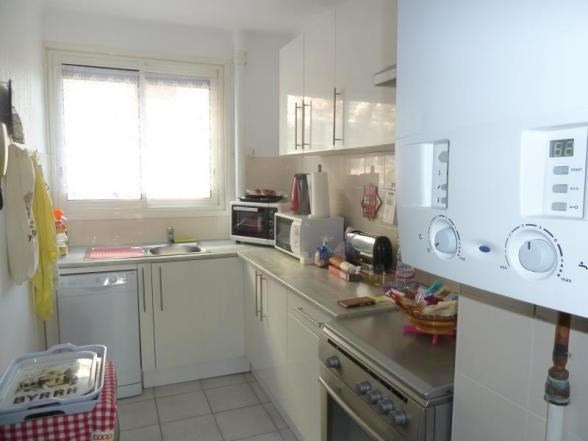 Vente appartement Banyuls sur mer 132 000€ - Photo 4