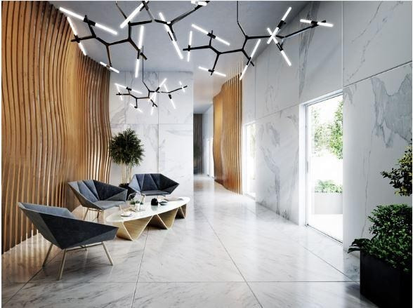Verkoop  appartement Paris 13ème 725800€ - Foto 6