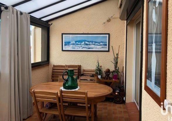 Vente maison / villa Banyuls sur mer 340000€ - Photo 5